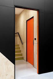 Orange Interior Best 20 Orange Design Ideas On Pinterest U2014no Signup Required