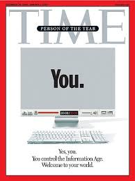 time person of the year 10 years since you were on the cover time