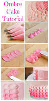 best 10 easy cake decorating ideas on pinterest cookie cake
