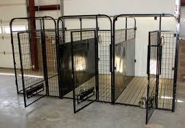 indoor multiple dog kennels jpg 4620 3192 kennel pinterest