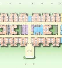 Nursing Home Layout Design Nursing Home Floor Plans Examples Bing Images Nursing Home Design
