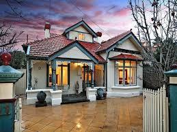 162 best bungalow images on pinterest craftsman bungalows
