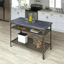 the orleans kitchen island kitchen island home styles orleans kitchen island home styles