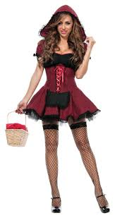 fairy tales halloween costumes 64 best costumes images on pinterest gloves hosiery and