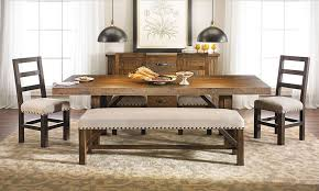 Dining Room Furniture Off Price The Dump Americas Furniture - Pine dining room sets