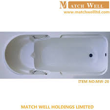 hotel bathtubs hotel bathtubs suppliers and manufacturers at