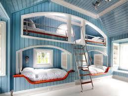 bedroom furniture beautiful teenage girls bedrooms home