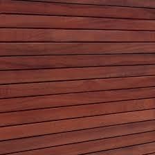revetements muraux bois revêtement mural en bois pour l u0027extérieur houtland