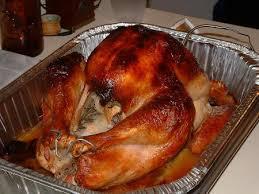 annual turkey sale department of animal sciences