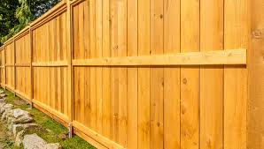 painting decks and fences in addison illinois