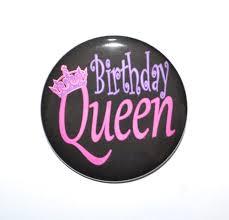 birthday girl pin birthday birthday button birthday pin birthday girl