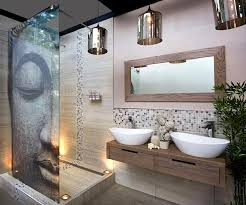 spa bathroom design pictures awesome small spa bathroom design ideas best spa bathrooms ideas