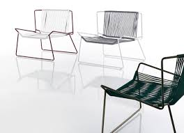 the best of spanish design cool hunting