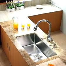 kitchen sink and faucet combinations kitchen sink combo kitchen sinks and faucets kitchen sinks faucets