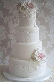 hochzeitstorten nã rnberg hochzeitstorte weddingcake www suess und salzig de mein großer