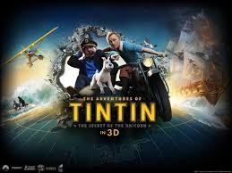 film animasi terkenal 18 film animasi terbaik unggulan oscar 2012