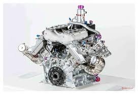 porsche 919 hybrid interior porsche 919 hybrid 4 cylinder engine stuttgartdna