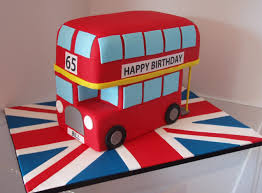 best 25 london cake ideas only on pinterest baking shop cute