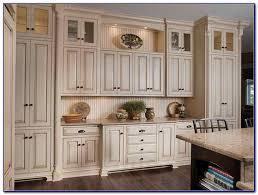 Kitchen Cabinet Handles Ideas Kitchen Cabinet Hardware Ideas Houzz Kitchen Set Home