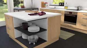 100 kitchen decoration designs amazing u shape kitchen