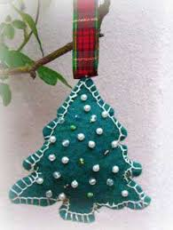 christmas ornament patterns sew over 100 free ornament patterns