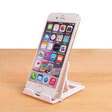 Iphone Holder For Desk by Phone Stand Promotion Shop For Promotional Phone Stand On
