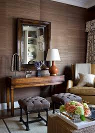 Console Table For Living Room Beautiful Console Living Room Ideas Liltigertoo