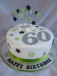 60 year birthday ideas cake decorating ideas for 60th birthday commondays info