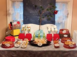 brown birthday party best 25 christmas birthday ideas on christmas