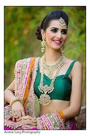 find makeup artists 9 best makeup artist in delhi ncr images on delhi ncr