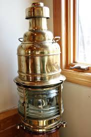 99 best lighthouse fresnel lens images on pinterest lenses