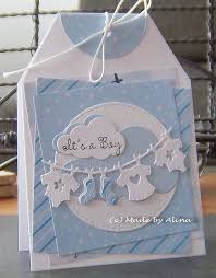 best 25 congratulations baby boy ideas on
