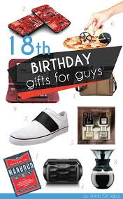 s gift for him 12 best birthday gifts images on birthday ideas