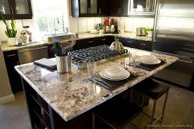 Kitchen Colors With Black Cabinets Pictures Of Kitchens Traditional Black Kitchen Cabinets