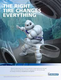 Michelin Man Meme - list of synonyms and antonyms of the word 2013 michelin man