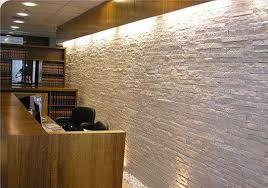 rivestimento listelli legno listelli in pietra naturale per rivestimento a udine kijiji