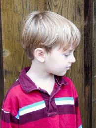 does the swag haircut work for fine hair little boy haircuts for fine hair little boy haircuts boy s