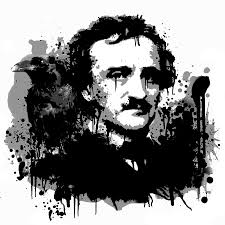 edgar allan poe plymouth regional high library part 2