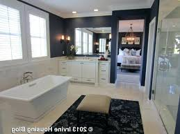 bathroom linen closet ideas bathroom linen closet ideas bathroom impressing bathroom linen