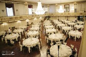 buffalo wedding venues wedding reception halls buffalo ny weddings showers wedding