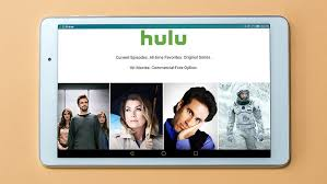 best paid movie and tv show streaming apps androidpit