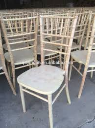 wholesale chiavari chairs for sale buy chiavari chairs wholesale chair suppliers cushions plastic