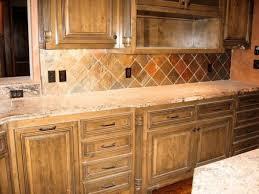 copper backsplash for kitchen 28 images 20 copper backsplash