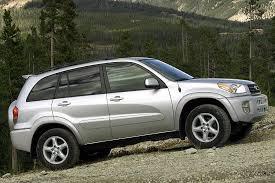 2002 toyota rav4 reliability 2002 toyota rav4 overview cars com