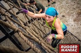 kansas city halloween 2015 rugged maniac 5k obstacle race u0026 mud run