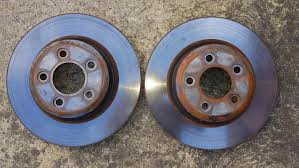 322mm bf xr8 terri etc brakes for au australian ford forums