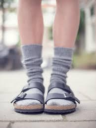 Birkenstock Meme - birkenstock sandals with socks memes sock share
