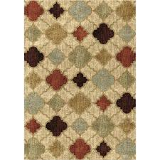 Floor Rug Sizes 24 Best Surya Area Rugs Images On Pinterest Area Rugs Accent