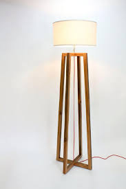 Rustic Floor Lamps Rustic Floor Lamps Every Corner Of Your Dwelling Can Be Lit