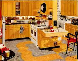 kitchen design ideas for 2013 idolza